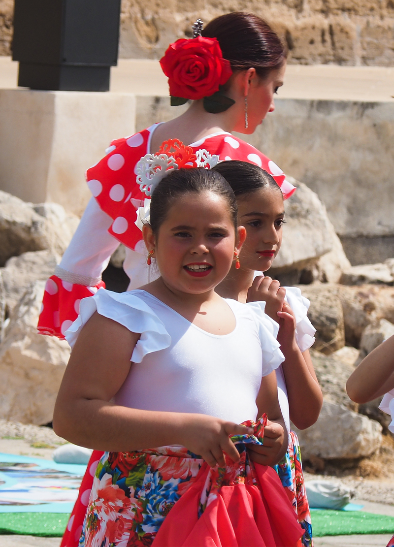Flamenco - Palma